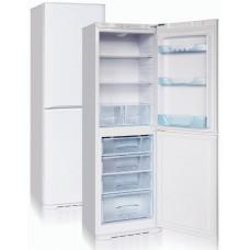 Холодильник Бирюса 131 LЕ