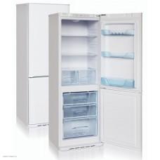 Холодильник Бирюса 133 белый (310