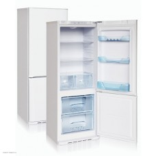 Холодильник Бирюса 134 (объем 295