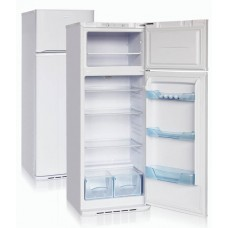 Холодильник Бирюса 135 белый