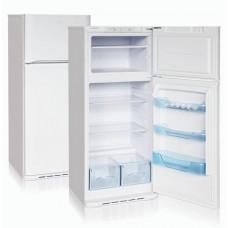 Холодильник Бирюса 136 белый (2-камерный)