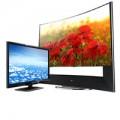 Телевизоры и товары для телевизоров