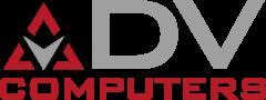ДВ компьютерс