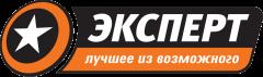 Эксперт Томская область