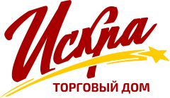 искра-славгород.рф