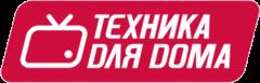 Техника Для Дома - Краснозерское
