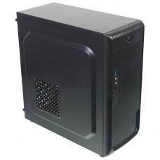 "Компьютеры ""AW"" (ANSware) - Собственная сборка ПК"