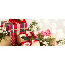 Подарки при заказе, от компании ANSware к Новому 2020 году!