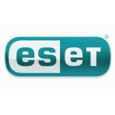 Бизнес-решения ESET