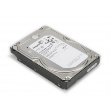HDD и SSD накопители в широком ассортименте компании Аракул